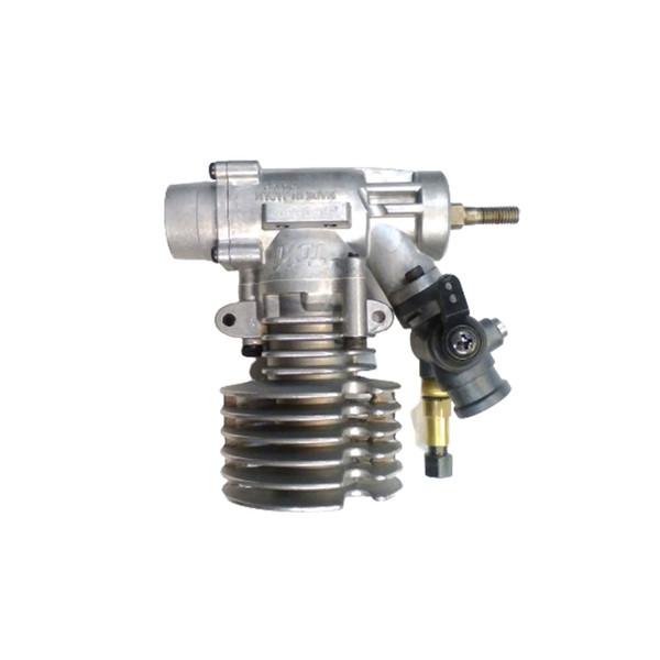 موتور گجت مدل 1003