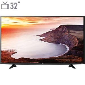 تلویزیون ال ای دی ال جی مدل 32LF51000GI سایز 32 اینچ