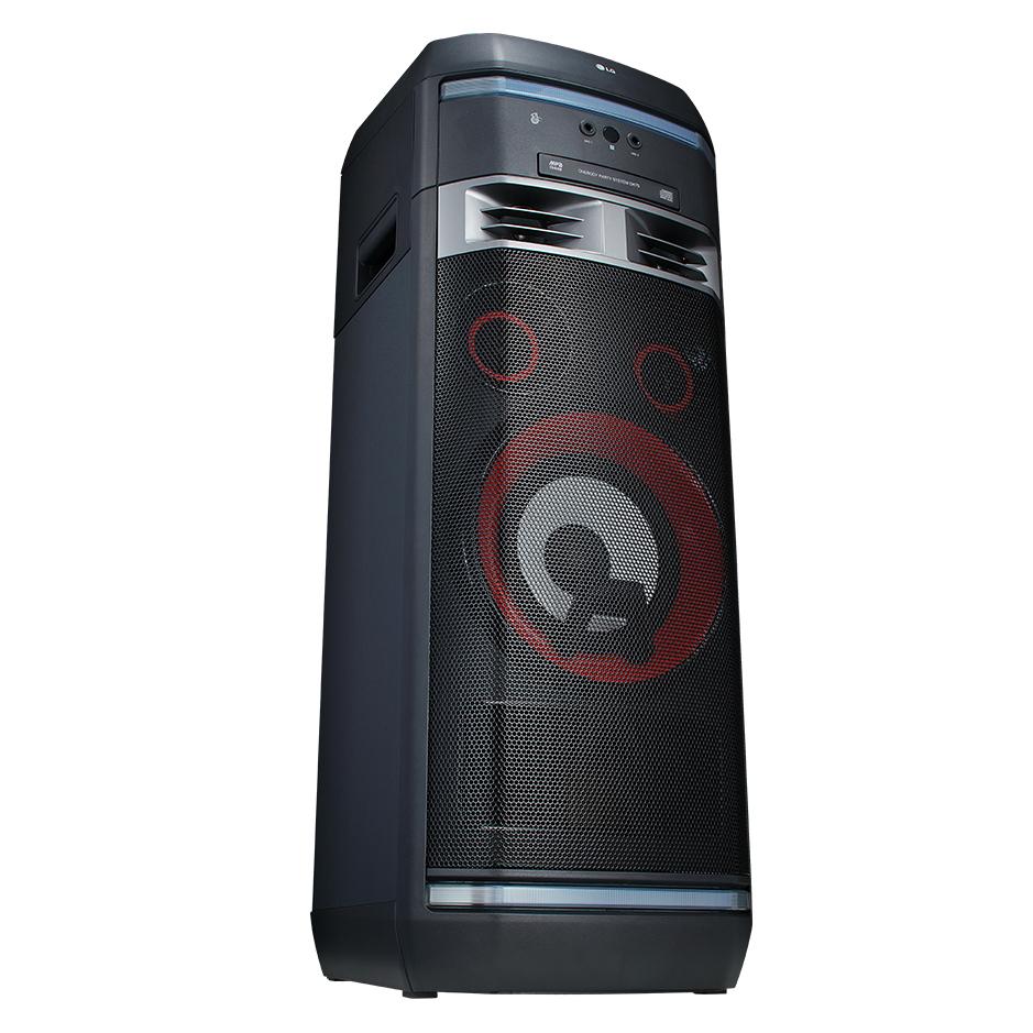 سیستم صوتی ال جی مدل OK75 main 1 15