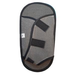 کفش زیر گچ سما طب پاکان مدل 6013