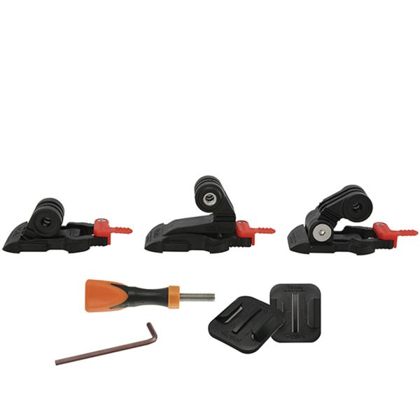 پایه نگه دارنده دوربین و گوشی  Rollei مدل Mount-Set