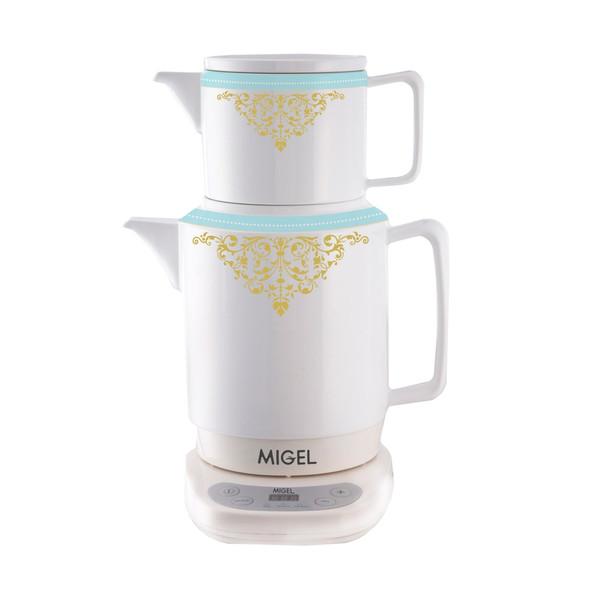 چای ساز میگل مدل GTS 112-02