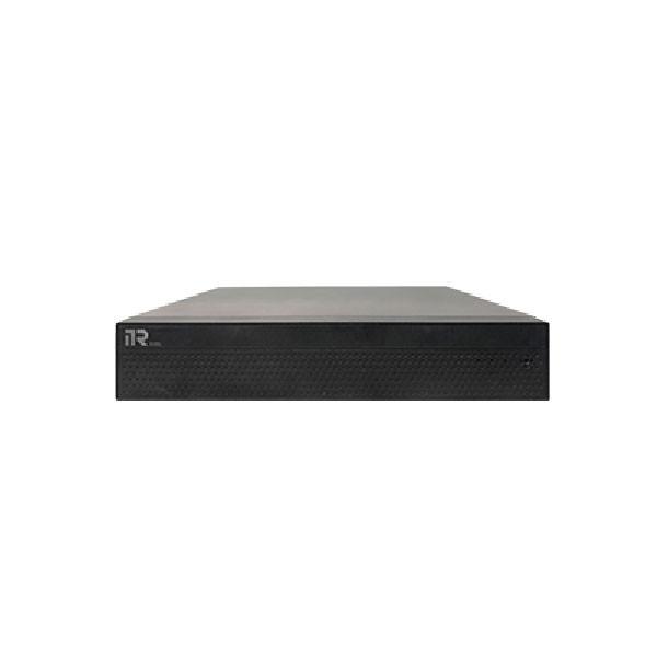 ضبط کننده ویدیویی آی تی آر مدل ITR-D811N15H