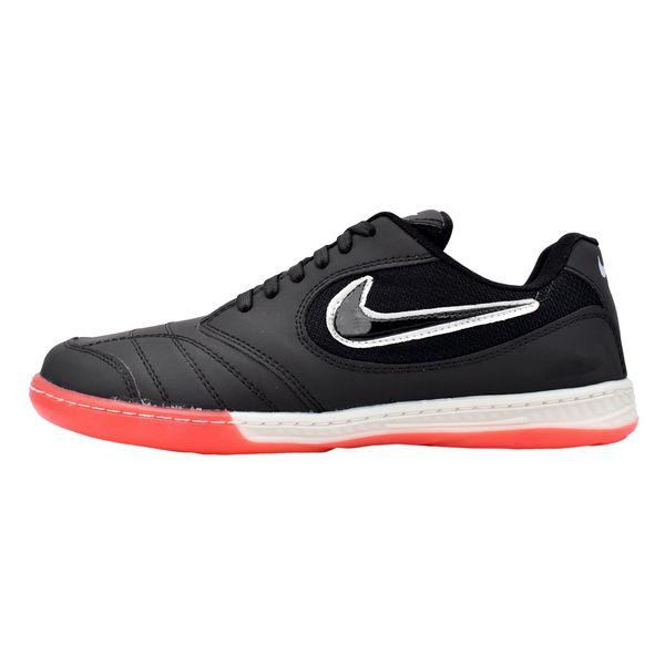 کفش فوتسال مردانه مدل NK کد 8591 غیر اصل