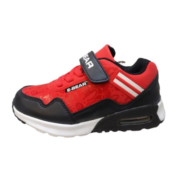 کفش راحتیبچگانه ای.بیر کد 008