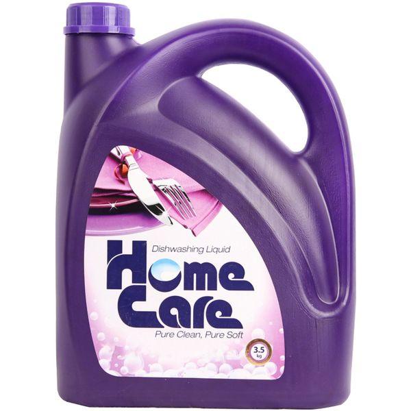 قیمت آپارتمان هوم کر مشخصات، قیمت و خرید مایع ظرفشویی هوم کر وزن 3.5 کیلوگرم ...