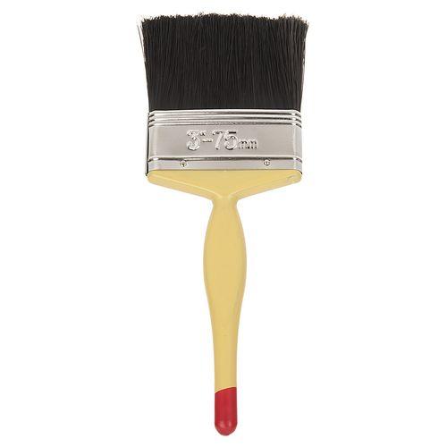 قلم موی نقاشی واک لانگ مدل 17050 سایز 75 میلیمتر