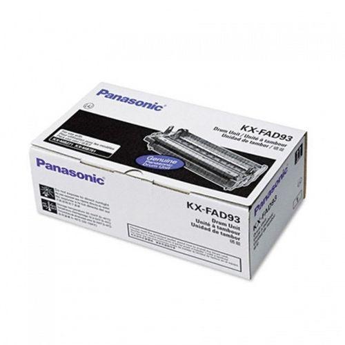 درام پاناسونیک مدل KX-FAD412E