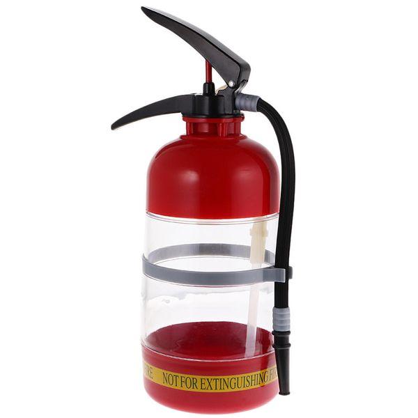 کلمن طرح کپسول آتشنشانی کد GB028