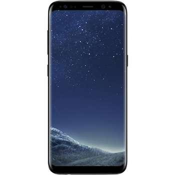 گوشی موبایل سامسونگ مدل Galaxy S8 G950FD دو سیم کارت | Samsung Galaxy S8 G950FD Dual SIM Mobile Phone
