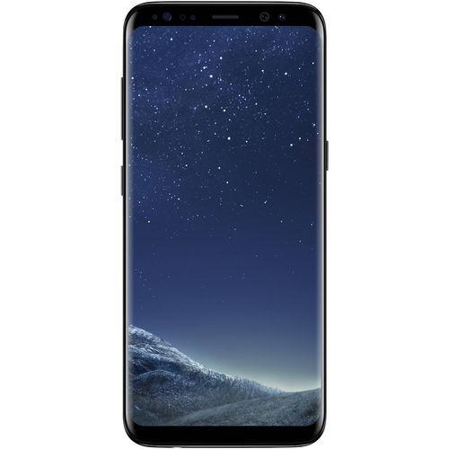 گوشی موبایل سامسونگ مدل Galaxy S8 G950FD دو سیم کارت