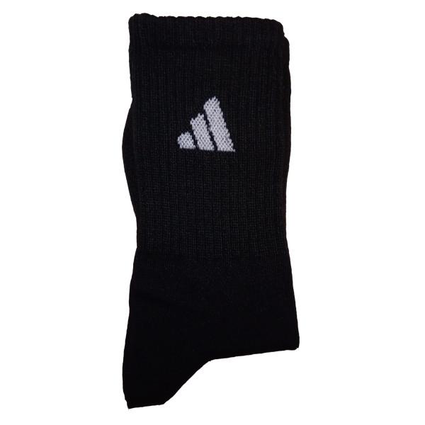 جوراب ورزشی مردانه کدspf111
