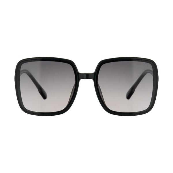 عینک آفتابی زنانه مارتیانو مدل 6239 c3