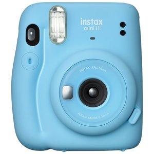 دوربین عکاسی چاپ سریع فوجی فیلم مدل Instax Mini 11