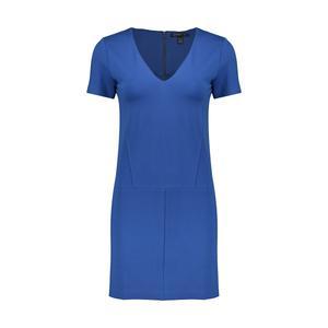 پیراهن زنانه مانگو مدل 31045590-53