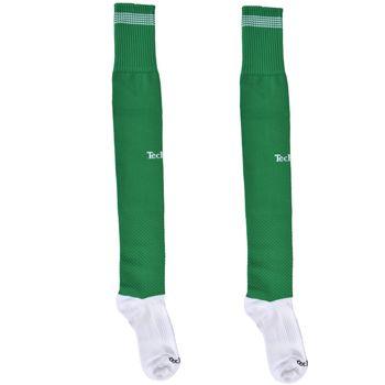 جوراب ورزشی مردانه تکنیک پلاس 07 مدل JS-105-SA