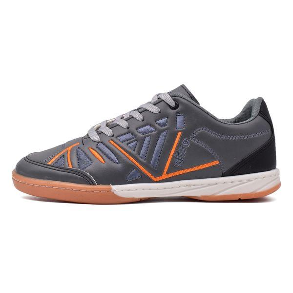 کفش فوتسال مردانه نیترو مدل Zero کد 6794-3