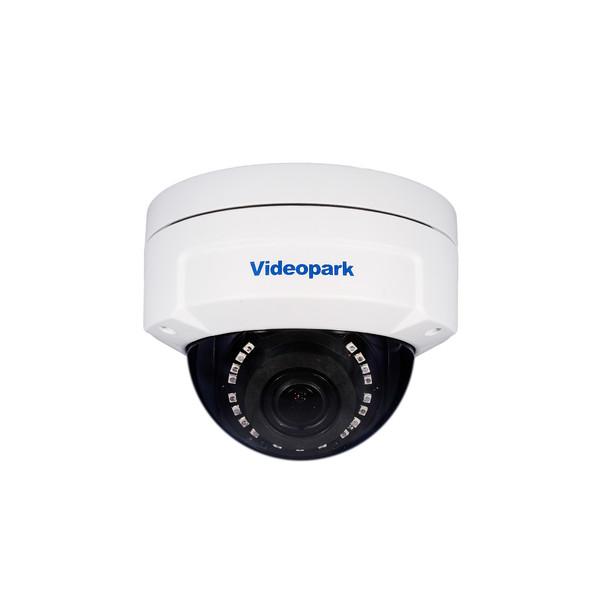 دوربین مداربسته تحت شبکه ویدئوپارک مدل ZN-HF-IDVA2200-I3ZP