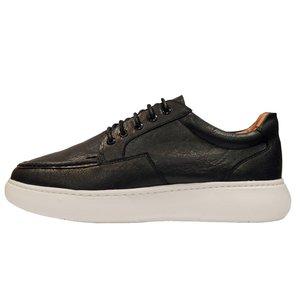 کفش روزمره مردانه مدل AZL2