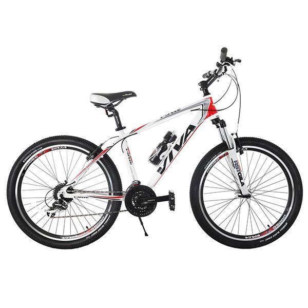 دوچرخه شهری ویوا مدل x.speed