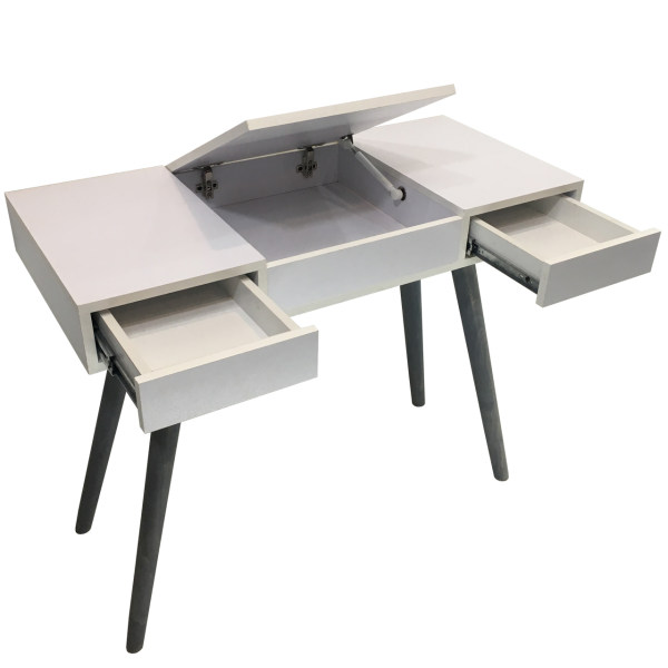 میز تحریر مدل 6