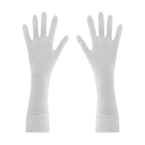 دستکش زنانه تادو کد 307