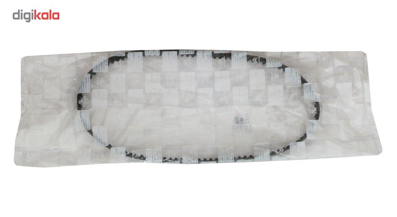 تسمه تایم اوریجینال مدل EO104RP17 مناسب برای پژو 206 main 1 4
