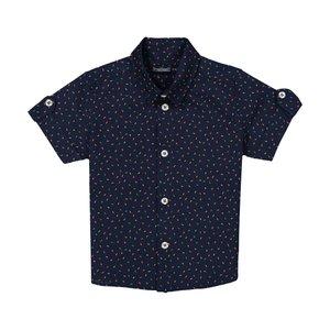 پیراهن پسرانه تودوک مدل 2151236-59