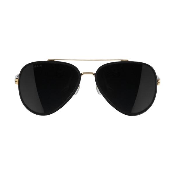 عینک آفتابی مردانه بولون مدل BL6033C10