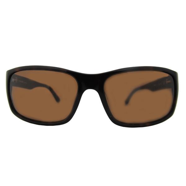 عینک آفتابی رودن اشتوک مدل R3244 C