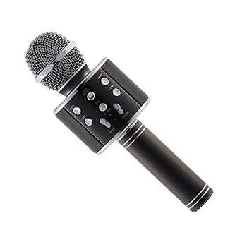 میکروفون اسباب بازی مدل WS-858