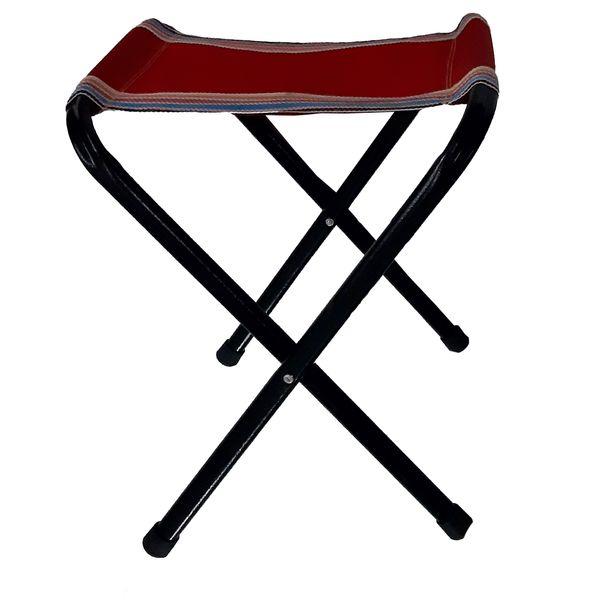 صندلی سفری مدل تاشو