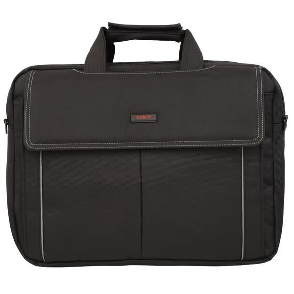 کیف لپ تاپ گارد مدل HP 120 مناسب برای لپ تاپ 15.6 اینچی