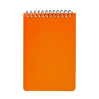 دفترچه یادداشت ققنوس کد T08