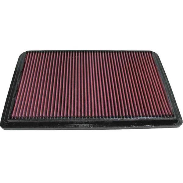فیلتر هوای خودروی کی اند ان مدل 2164-33