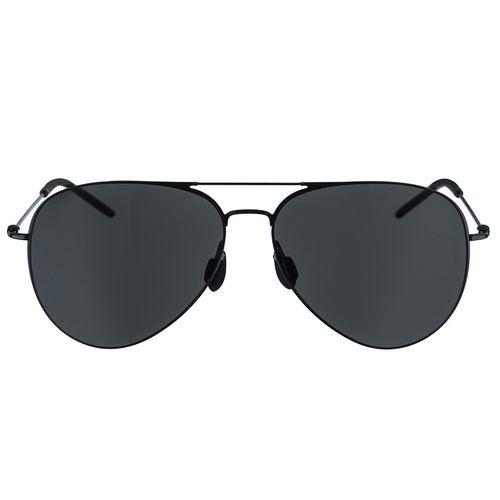 عینک آفتابی شیائومی سری Turok Steinhardt مدل TSS101-2