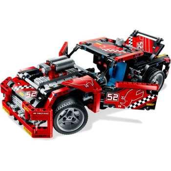 ساختنی مدل 3360