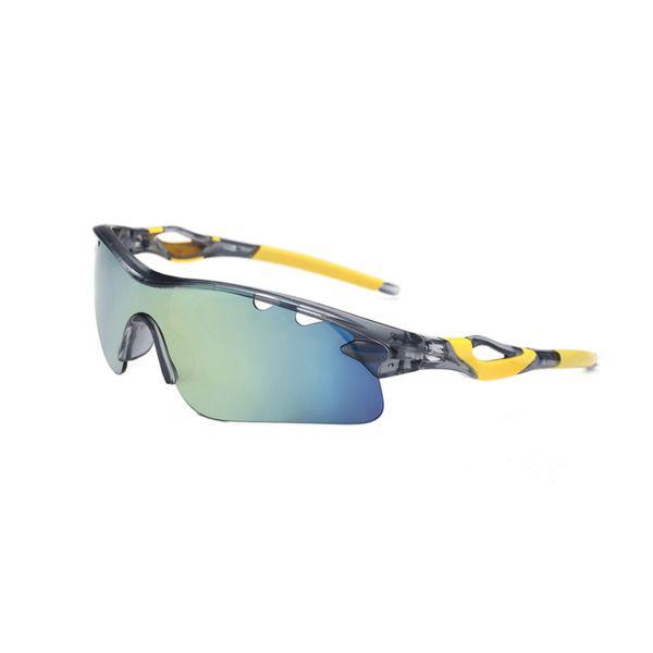 عینک ورزشی مدل P1