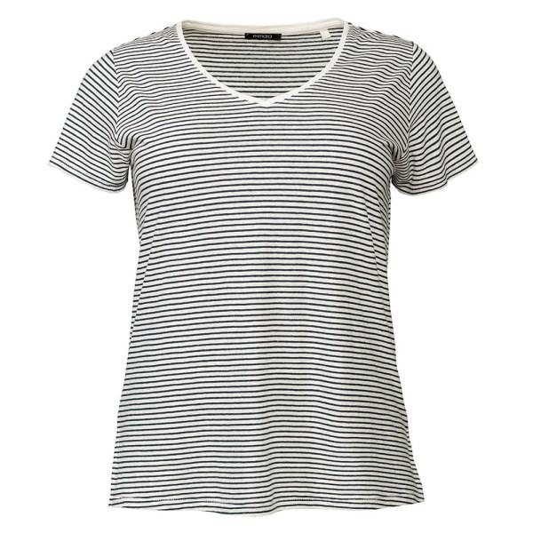 تی شرت زنانه اسمارا مدل 333