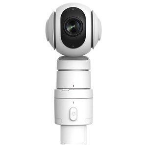 دوربین فیلم برداری ورزشی شیائومی مدل QDJ4010CN
