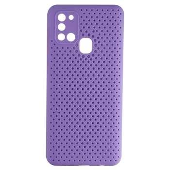 کاور مدل SA389 مناسب برای گوشی موبایل سامسونگ Galaxy A21s
