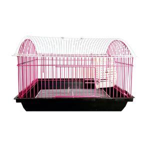 قفس همستر مدل 034
