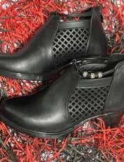 کفش زنانه مدل D1990 -  - 6