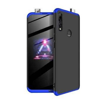 کاور 360 درجه جی کی کی مدل Gk-Y9P2019 مناسب برای گوشی موبایل هوآوی Y9 PRIME 2019