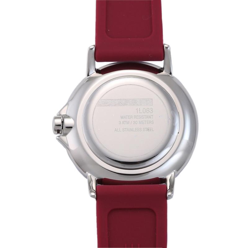 ساعت مچی عقربه ای زنانه اسپریت مدل ES1L063P0025