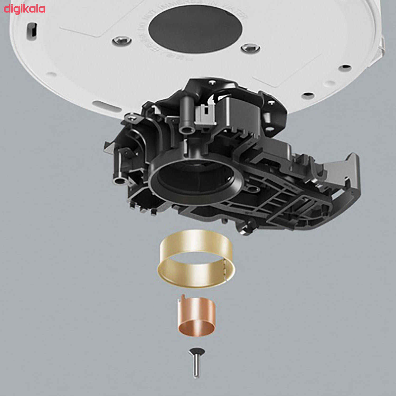 کتری برقی شیائومی مدل MJDSH01YM main 1 1