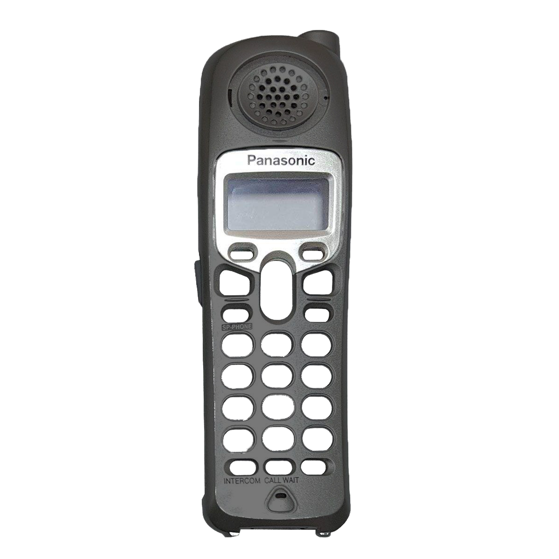 قاب یدکی تلفن بی سیم پاناسونیک مدل 2361