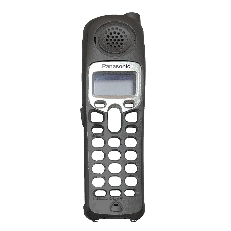 قاب یدکی تلفن پاناسونیک مدل 2361-2360