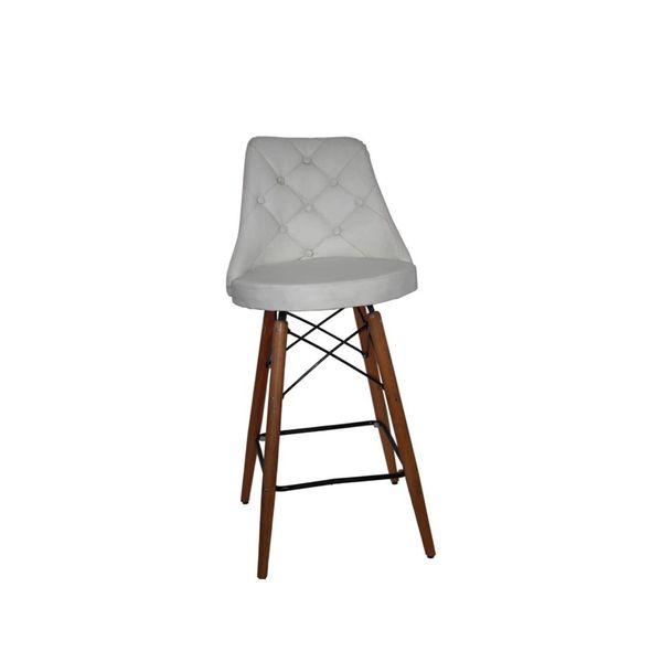 صندلی اپن مدل رادیس کد RS10