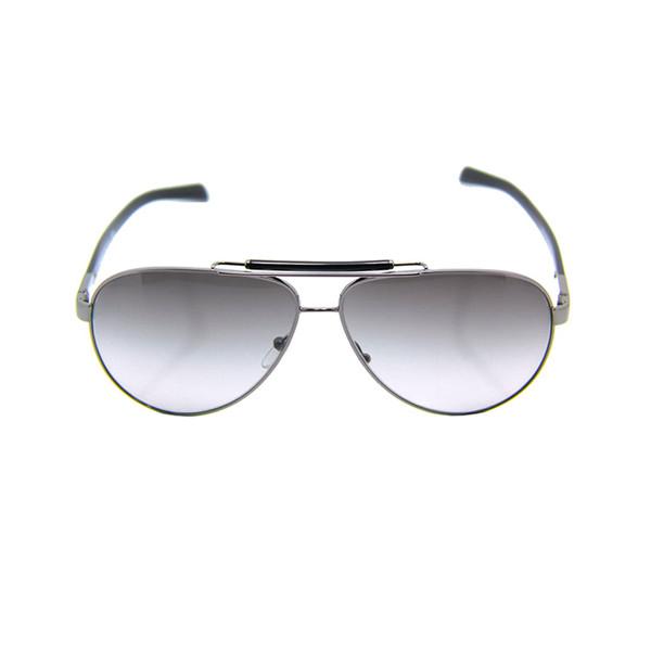 عینک آفتابی مردانه پرادا مدل PR 54NS 5AV3M1